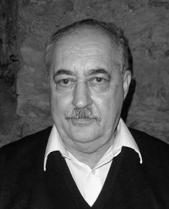 Belicek, Pavel (Foto Ludmila Kolářová-Wikimedia Commons) - Kopie