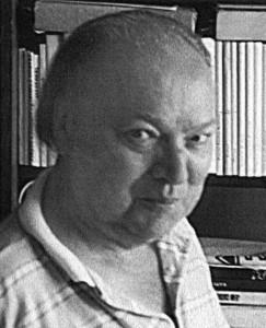 Kapinus, Miroslav (Foto ZPLO2_334) (2)
