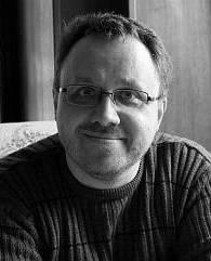 Michal Sykora_Zdroj Denik_Jiri Benes - Kopie